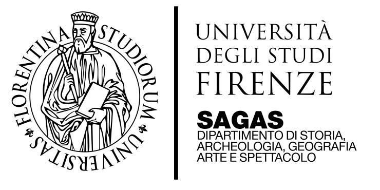 logo_sagas_alta